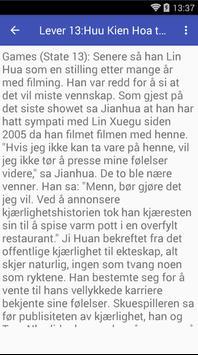 Hoackienhoa Nauy3 screenshot 1