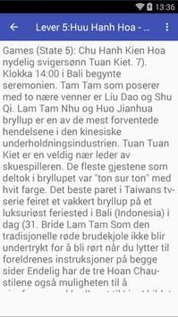 Hoackienhoa Nauy3 screenshot 2