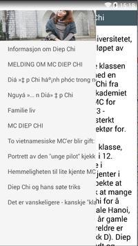 Mcdiepchi Nauy3 poster