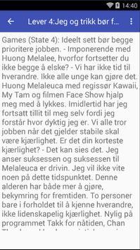 Maitaiphen Nauy screenshot 1