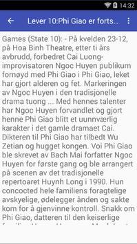 Ngochuyen Nauy screenshot 2