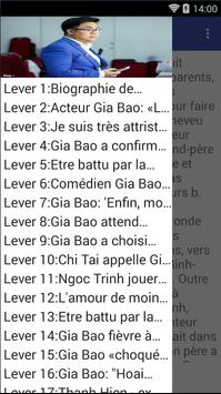 Giabao Phap3 screenshot 1