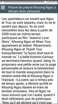 Khuongngocactor phap screenshot 2