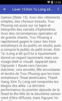 Kimtulong phap screenshot 2