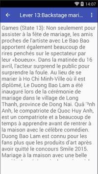 Leduongbaolam phap poster
