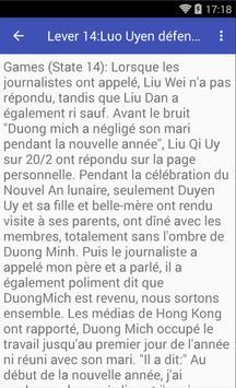 Luukhaiuy phap screenshot 1