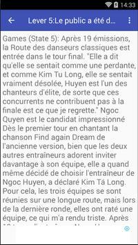 Ngochuyen Phap screenshot 2