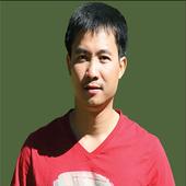 Dothanhhai Y3 icon