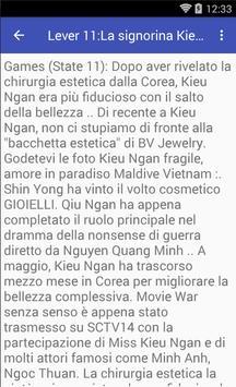Kieungan y screenshot 2