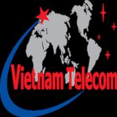 Vietnamtelecom - khách hàng icon