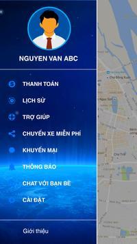 VietNamtelecom - Tài Xế apk screenshot