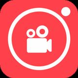 GoREC - Screen Recorder, Video Editor
