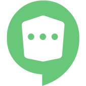 AKeyChat icon