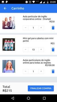 Boca a Boca - Encontre profissionais de confiança screenshot 6