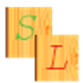 Scrambled Letters icon