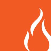 RIKA Home Design icon