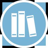 ComicScreen - ComicViewer icon