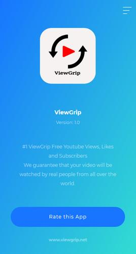 Download ViewGrip 1 0 Android APK