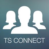 ViewSonic Tradeshow Connect icon