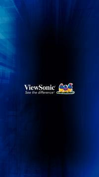 ViewSonic AutoProject for Android - APK Download
