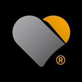 VIEWSPORTS icon