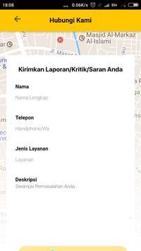 Makassar Tukang screenshot 4