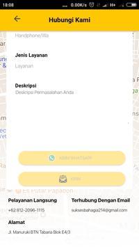 Makassar Tukang screenshot 5