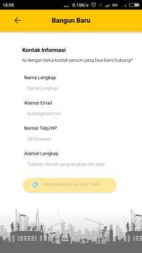 Makassar Tukang screenshot 3