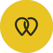 Wanderlusters (Unreleased) icon