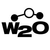 World2one icon