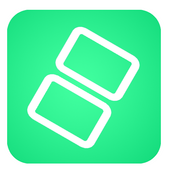 viDS(NDS Emulator) icon