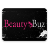 ikon Beauty Buzz