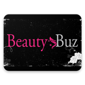 Beauty Buzz-icoon