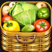 ADi Farmers Market (For Business users) icon