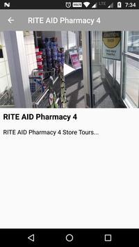 Store Tours screenshot 2