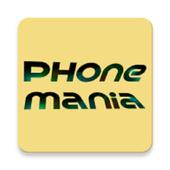 Phone Mania icon