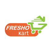 FreshoKart - Buy Fresh icon