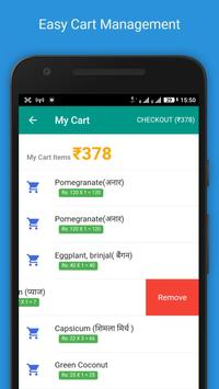 FreshoKart - Buy Fresh screenshot 3