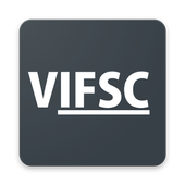 vIFSC -  Search Branch Details By IFSC Code icon