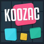 KooZac icon