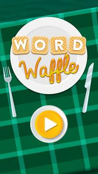 Word Puzzles screenshot 2