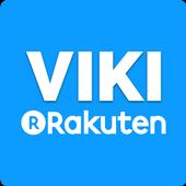 Viki: TV Dramas & Movies icon