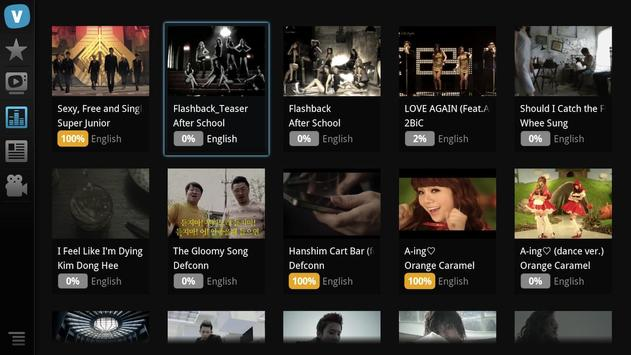 Viki: Free TV Dramas & Movies (Android) - Download APK