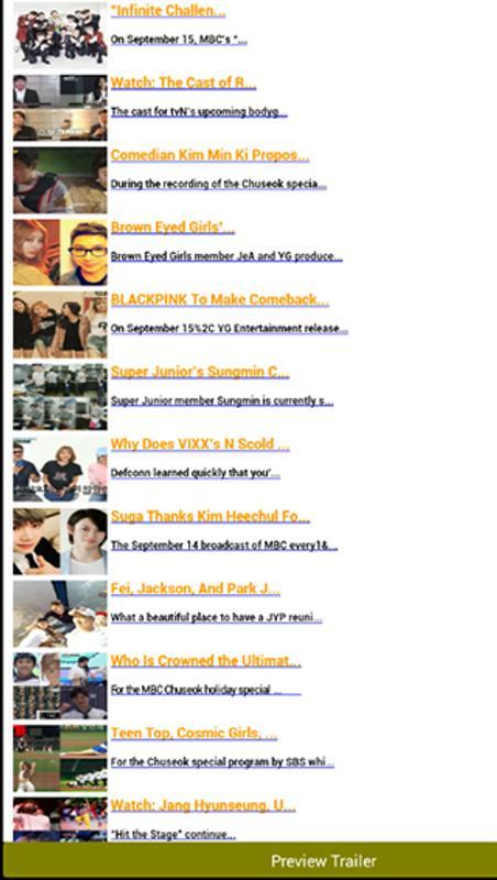 Bubu myasiantv boxasian apk baixar grtis ferramentas myasiantv boxasian apk imagem de tela stopboris Image collections