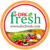 The DRC Fresh icon