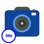 Guide For imo v 2018 * icon