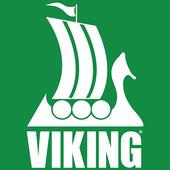 Viking Engineering icon