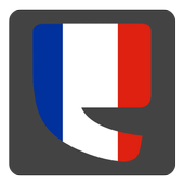 French Proverbs icon