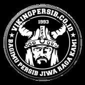 VIKING PERSIB UPDATE icon
