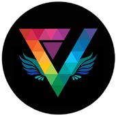VerTechX 7.0 icon